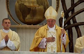 Rocznica odrodzenia Kościoła greckokatolickiego