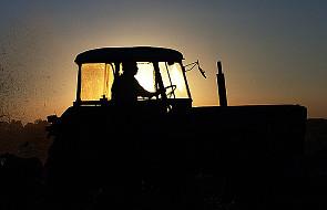 Nowoczesny rolnik ma aspiracje