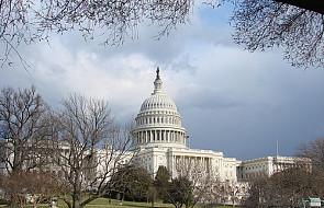 USA: jest zgoda na dalsze zadłużanie kraju