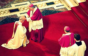 Klerykalizm - zagrożenie dla księży