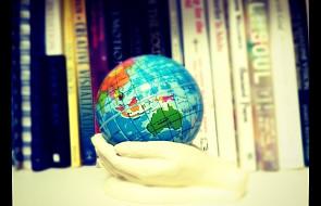 Świat nas przecież potrzebuje - Łk 10, 1-9