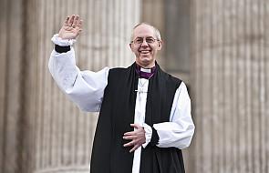 """Nie będzie """"homo-ślubów"""" ani homo-pastorów"""