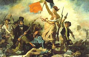 Wiek XIX - stulecie rewolucji