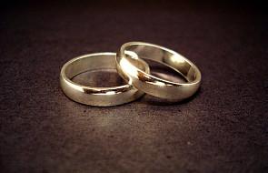 USA: ewangelizacja, nie tylko kursy