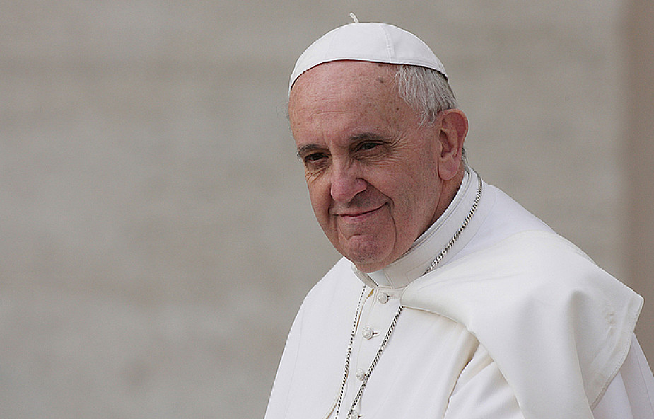 Bp Polak: Papież zachęcał nas do świadectwa
