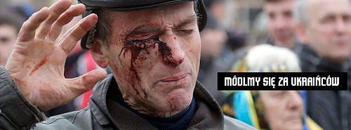 Film o nadziei milionów. Zobacz piękną stronę rewolucji - zdjęcie w treści artykułu nr 2