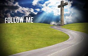Oszczędźmy Jezusowi wstydu -  Mk 8, 34 - 9, 1