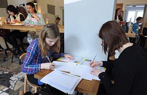 AI: akcja pisania listów do Janukowycza