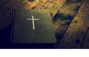 Dajmy Bogu władzę nad nami - Mk 9, 14-29