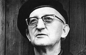 27. rocznica śmierci ks. Franciszka Blachnickiego