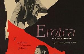 Scorsese prezentuje polskie filmy