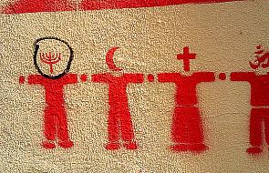 Rzym: Polacy rozmawiali o religiach