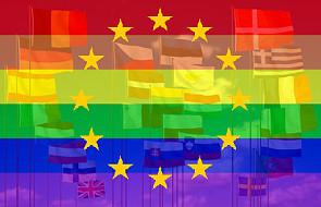 """""""UE przewrażliwiona na punkcie mniejszości"""""""