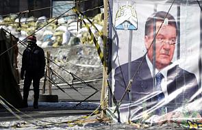 Janukowycz zapewnia, że jest gotów do dialogu