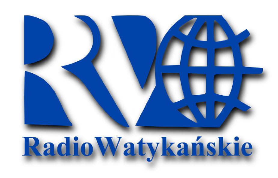 Śladami Jana Pawła II - Magazyn RV