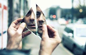 Co znaczy uczciwość wobec siebie?