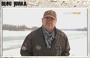 Owsiak: wolontariusze odwiedli mnie od tego