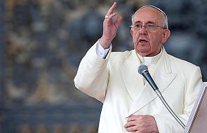 Co Franciszek proponuje nam na Wielki Post?