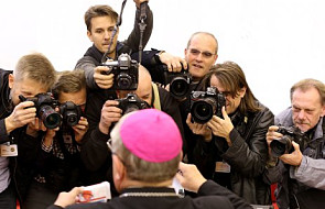 Kto rządzi w Konferencji Episkopatu Polski?