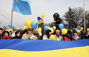 Patriarchowie apelują o pokój na Ukrainie