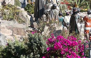 Niezwykła historia Matki Bożej z Guadalupe