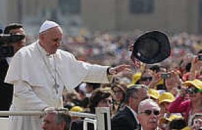 Lombardi: Papież rozbudza dynamizm Kościoła