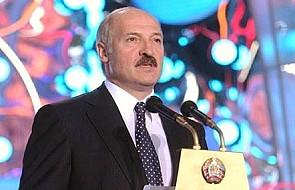 Białoruś chce więcej samolotów z Rosji