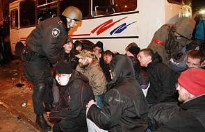 Trzy ofiary śmiertelne starć w Doniecku