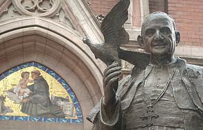 Kraków otrzyma dzienniki Jana XXIII