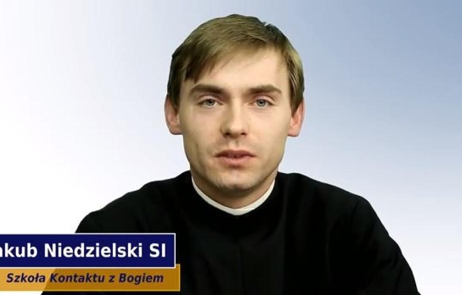 Jak wygląda niewierzący katolik?