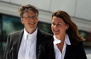 Bill Gates: wiara w Boga ma sens