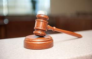 Sąd: nie ma aresztu dla ks. Grzegorza K.
