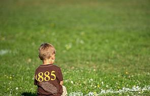 """""""NIE"""" dla adopcji dzieci przez pary jednopłciowe"""
