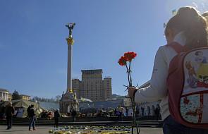 Ukraina, MFW i negocjacje o 20 mld dolarów