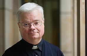 Kościół potrzebuje wewnętrznego świadectwa
