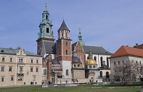 650-lecie konsekracji Katedry na Wawelu