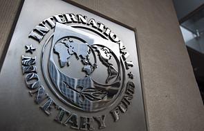 MFW: Ukrainę czekają bolesne reformy