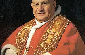Jan XXIII patronem ruchu ekumenicznego?
