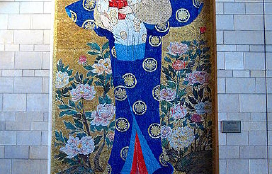 Japonia: Liczne powołania zakonne w Tokio