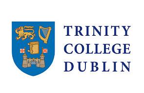 Dublińska uczelnia usunie Biblię z herbu