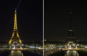 Wieża Eiffla ma już 125 lat
