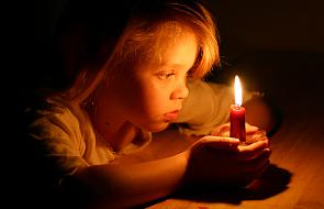Etyczne aspekty adopcji i dobro dziecka