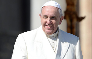 Rada ds. Ekonomicznych - są nominacje papieża