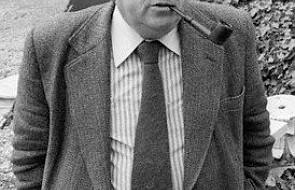 Zmarł Jacques Le Goff - historyk Kościoła