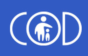 COD uruchomiło stronę internetową