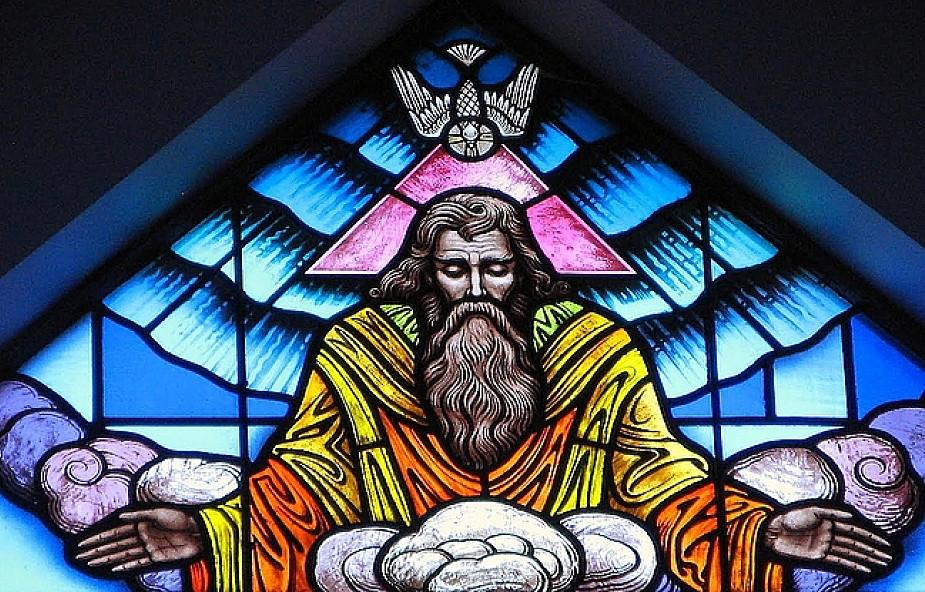 Sprawdź, czy też wierzysz w mit chrześcijański