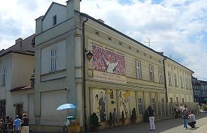 Turyści oblegają Muzeum Domu Rodzinnego JPII