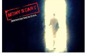 Spotkanie ze zmartwychwstałym Jezusem