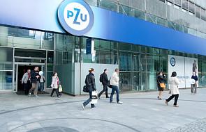 Wielkie zakupy PZU, w tym polski Link4