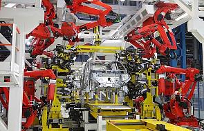 Fiat będzie produkować nowe auta w Tychach